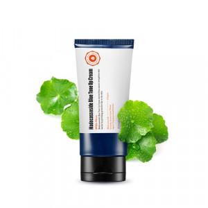 APIEU Madecassoside Blue Tone Up Cream SPF50+ PA+++ 50ml