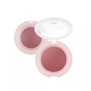 APIEU Juicy Pang Jelly Blusher 4.8g