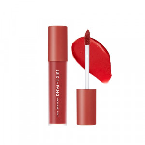 APIEU Juicy Pang Mousse Tint 5.5g
