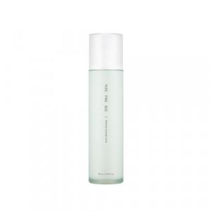 APIEU Pure Pine Bud Moisture Calming lotion 130ml