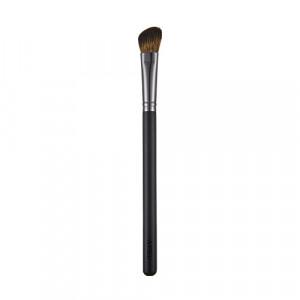 APIEU Nose Shading Brush 1ea