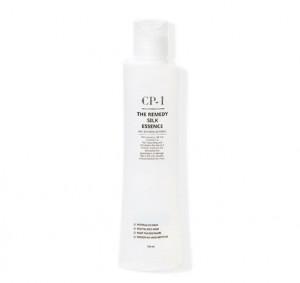 [R] CP-1 The Remedy Silk Essence 150ml