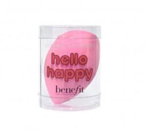 [S] benefit Hello happy makeup Sponge