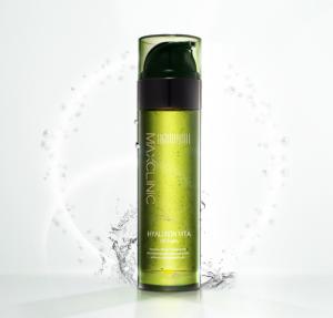 [SALE] MAXCLINIC ACID Vita Oil Foam 110g