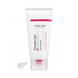 MISSHA Near Skin Trouble Cut Carming Cream 50ml