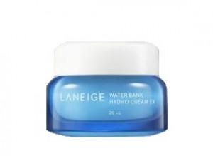 [S] LANEIGE Water bank Hydro cream EX 20ml