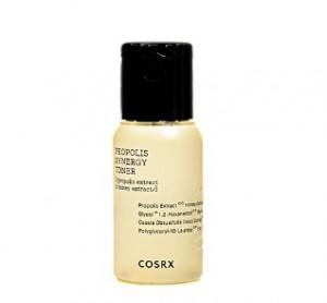 [S] COSRX propolis synergy toner 50ml