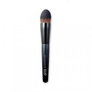 CLIO Pro Play Prism Face Brush 204 1ea