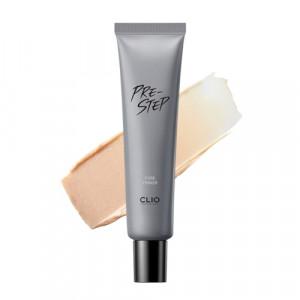 CLIO Pre Step Pore Primer 30ml
