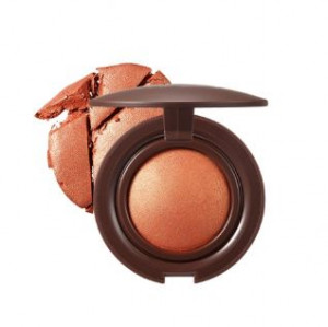 TOO COOL FOR SCHOOL Glam Rock Luster Sunset Cheek 4.8g