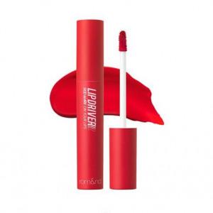 [R] ROMAND Lip Stick Lip Driver