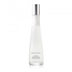 [R] Primary Soymilk Renew Essence 130 ml