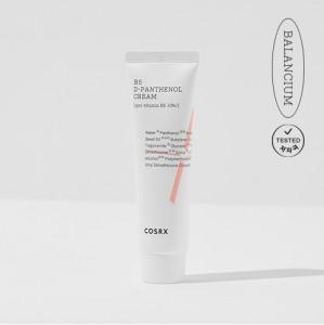 [Bundle] COSRX Balancium B5 D-PANTHENOL CREAM 50ml*10ea
