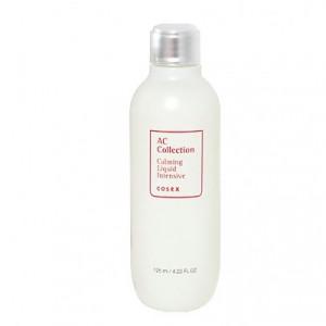 [Bundle] COSRX AC Collection Calming Liquid Intensive 125ml*10ea