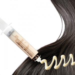 [SALE] CP-1 Premium Hair Treatment 25ml