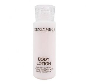 [S] Coenzyme Q10 Body Lotion 30ml