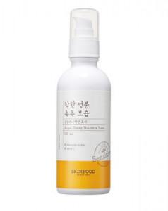 [SKIN FOOD] Royal Honey Moisture Toner 180ml