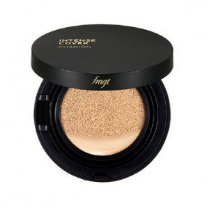 THE FACE SHOP fmgt CC Intense Cover Cushion SPF50+ PA+++ 15g