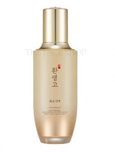 THE FACE SHOP YEHWADAM Hwansaenggo Rejuvenating Radiance Serum 45ml
