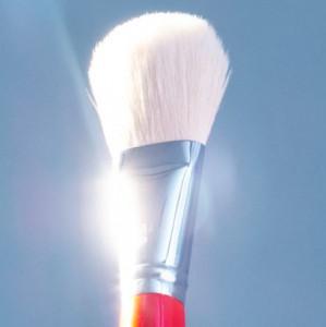 [R] Shading Brush PRO08