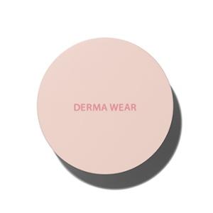 THE SAEM Derma Wear Cushion15g