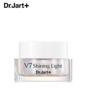Dr.Jart V7 shining Light 50ml
