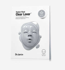 [SALE] DR.JART Dermask Rubber Mask 5ml+43g