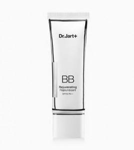 [SALE] DR.JART+ Dermakeup Rejuvenating Beauty Balm SPF35 PA++ 50ml