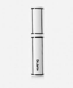 [SALE] DR.JART+ Dermakeup Soft Liquid Concealer SPF30 PA++ 5ml