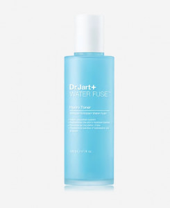 [SALE] DR.JART+ Water Fuse Hydro Toner 120ml