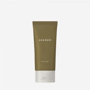 [Online Shop] MANYO FACTORY ZAODAM Mugwort Cream 80ml