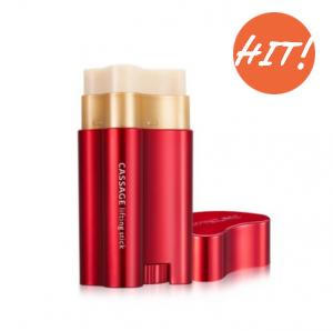 [SALE] MAXCLINIC Cassage Lifting Massage cream Stick 23g