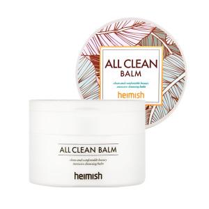 [SALE] HEIMISH All Clean Balm 120ml