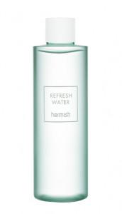 [SALE] HEIMISH Refresh Water 250ml
