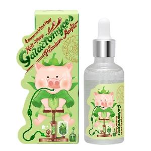 [SALE] ELIZAVECCA Witch Piggy Hell Pore Galactomyces Premium Ample 50ml