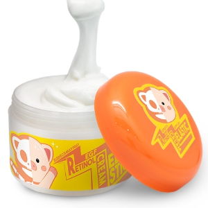 [SALE] ELIZAVECCA Milky Piggy EGF Elastic Retinol Cream 100g