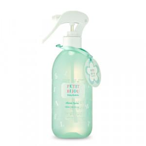 ETUDE HOUSE Petit Bijou Babybubble Allover Spray 300ml