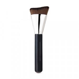 ETUDE HOUSE Play 101 Stick Fix & Blending Brush 1ea