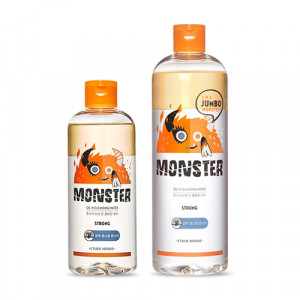 ETUDE HOUSE Monster Oil In Cleansing Water 300ml
