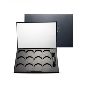 ETUDE HOUSE My Beauty tool Shadow 12 Color Palette