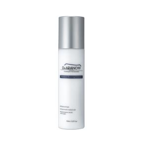 [SALE] Dearanchy Moisture Boosting Emulsion 150ml