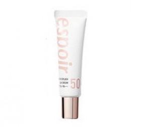 [S] ESPOIR Water Splash Sun Cream SPF50+PA+++ 10ml