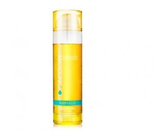 [SALE] MAXCLINIC Puriteatoc Brightening Oil Foam 110g