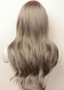 [R] GABALMANIA The Some Wig Hush Layered 62cm 1set