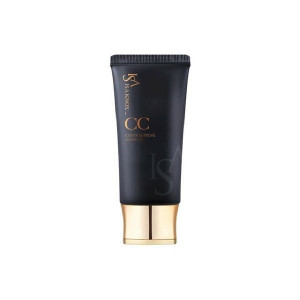 ISA KNOX Cover Suprime Glow CC SPF50+ PA+++ 50ml