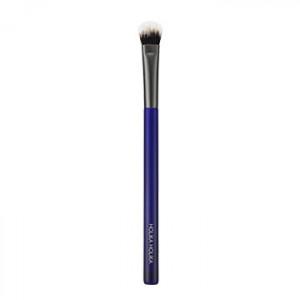 HOLIKAHOLIKA Magic Tool Large Shadow Brush 1ea