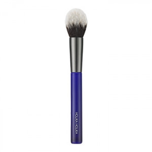 HOLIKAHOLIKA Magic Tool Cheek Brush 1ea