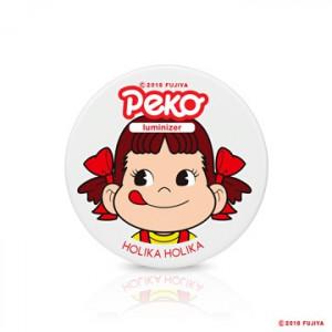 HOLIKAHOLIKA Sweet Peko Milky Jelly Luminizer 6g
