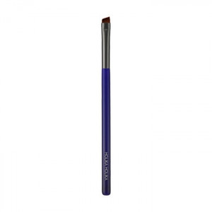 HOLIKAHOLIKA Magic Tool Eyeborw Brush 1ea