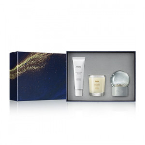 [W] HUXLEY Scent Collection Starry Dune 1set